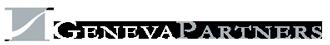Geneva Partners Logo
